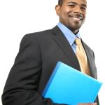 Agilidad Organizacional y el rol del Gerente de Proyectos